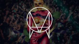 Kill the Noise - Kill It 4 the Kids (feat. AWOLNATION & Rock City) (Video ufficiale e testo)