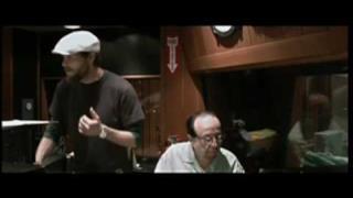 Jovanotti - Punto (Video ufficiale e testo)