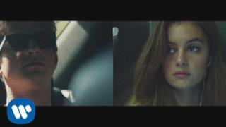 Charlie Puth - We Don't Talk Anymore (feat. Selena Gomez) [Attom Remix] (Video ufficiale e testo)
