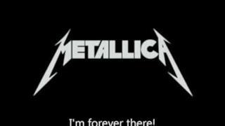 Metallica - Sad But True (Video ufficiale e testo)