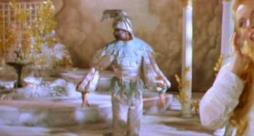 Eurythmics - There Must Be An Angel (Playing With My Heart) (Video ufficiale e testo)