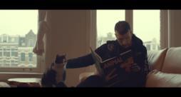 Don Diablo - Higher (feat. Betty Who) (Video ufficiale e testo)