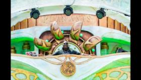 Carl Cox (DayBreak Sessions) | Tomorrowland Belgium 2018