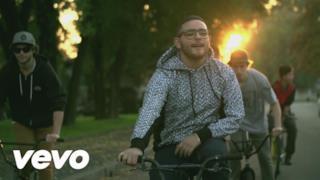 Rocco Hunt - Tengo voglia 'e sunnà (Video ufficiale e testo)