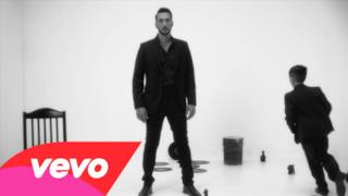 Cedric Gervais - Love Again ft. Ali Tamposi (Video ufficiale e testo)