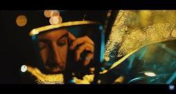 Fred De Palma - Non tornare a casa (Video ufficiale e testo)
