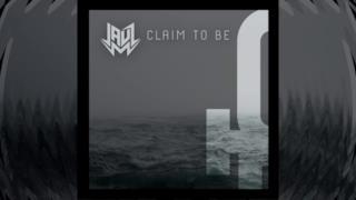 Jauz - Claim to Be (Video ufficiale e testo)