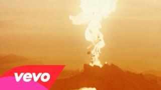 Sebastian Ingrosso - Reload testo traduzione e video ufficiale
