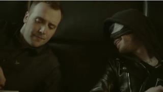 Raphael Gualazzi & The Bloody Beetroots - Liberi o no (video ufficiale e testo)