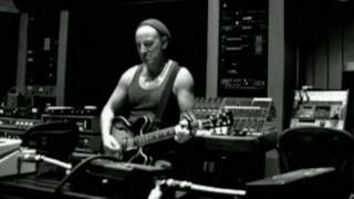 Bruce Springsteen - My Lucky Day (Video ufficiale e testo)