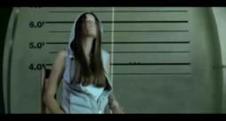 Three Days Grace - Pain (Video ufficiale e testo)