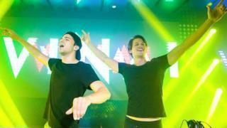 VINAI WE ARE Episode 057