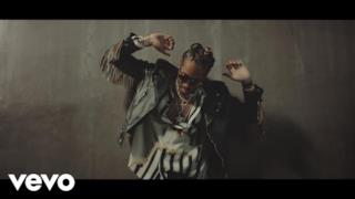 Future - Pie (feat. Chris Brown) (Video ufficiale e testo)
