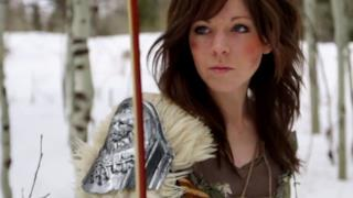 Lindsey Stirling - Game of Thrones (Sigla) [feat. Lindsey Stirling] (Video ufficiale e testo)