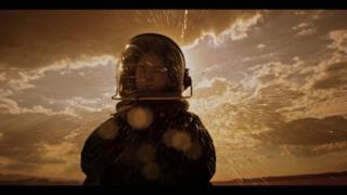 R3hab - Icarus (Video ufficiale e testo)