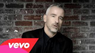 Eros Ramazzotti - Io prima di te (Video ufficiale e testo)