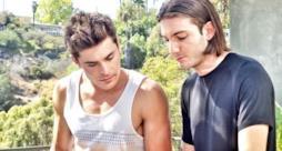 We Are Your Friends, il film sull'ascesa di un DJ con Alesso