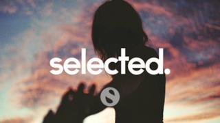 Sam Feldt - Show Me Love (EDX's Indian Summer Remix) (audio ufficiale e testo)