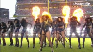 Beyoncé - Formation (Video ufficiale e testo)