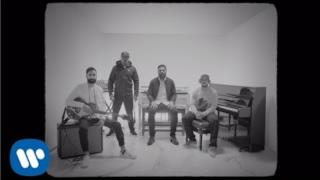 Rudimental - Lay It All On Me (Video ufficiale e testo)