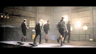 Take That - Happy now (Video ufficiale e testo)