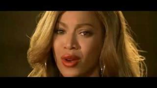 Beyoncé - Listen (video ufficiale, testo e traduzione)