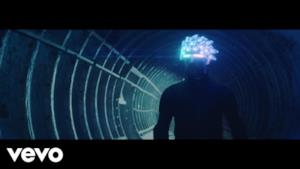 Jamiroquai - Automaton (Video ufficiale e testo)