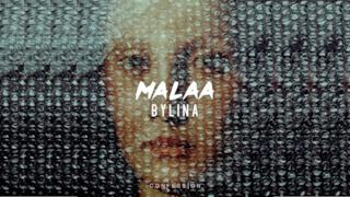 Malaa - Bylina (Video ufficiale e testo)