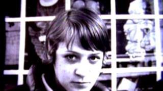 Beastie Boys - Sure Shot (Video ufficiale e testo)