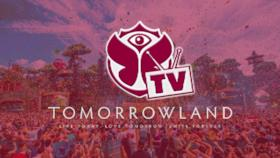 🔴Tomorrowland 2017 LIVE