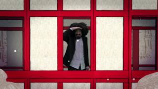 Caparezza - China Town (video ufficiale e testo)