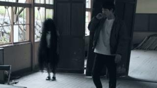 Quintino - What What (Video ufficiale e testo)