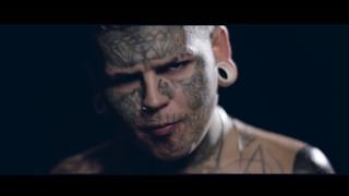 Vita Chambers - Tell Me (Video ufficiale e testo)
