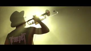 Hardwell - The Underground (Video ufficiale e testo)