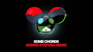 deadmau5 - Some Chords (Video ufficiale e testo)