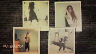 The Days il nuovo singolo di Avicii nello spot di Ralph Lauren