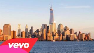 Alvar & Millas - Fast Lane ft. Daimy Lotus (Video ufficiale e testo)