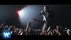 LINKIN PARK - One More Light (Video ufficiale e testo)