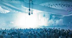 Sensation Bologna 2014, tutto pronto per l'evento dell'anno.