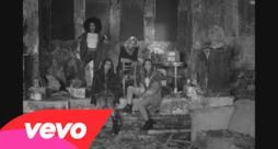 Little Mix - Little Me - Video, testo e traduzione