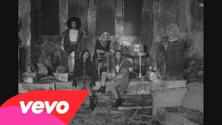 Little Mix - Little Me - Video, testo e traduzione