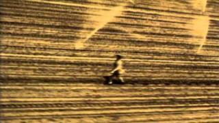 Paul Young - Don't Dream It's Over (Video ufficiale e testo)