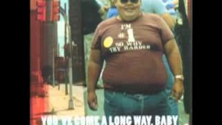 Fatboy Slim - You're Not from Brighton (Video ufficiale e testo)