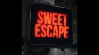 Alesso - Sweet Escape feat. Sirena
