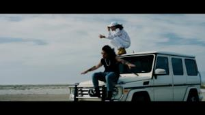 DVBBS - Ur on My Mind (Video ufficiale e testo)