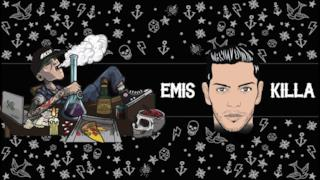 Jamil feat. Emis Killa - Familia (video ufficiale e testo)