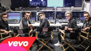 One Direction - This Is Us: nel trailer ufficiale anche i fan italiani
