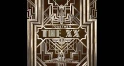 The xx, Together: ascolta la canzone de Il Grande Gatsby