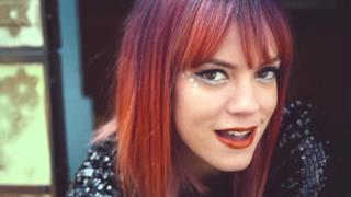 Lily Allen - As Long As I Got You (Video ufficiale e testo)
