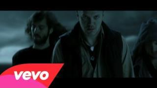 Imagine Dragons - It's Time (Video ufficiale e testo)
